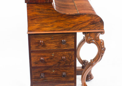06995-Antique-Burr-Walnut-Pop-Up-Davenport-Desk-c.1860-2