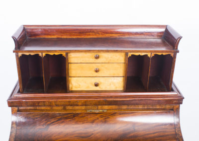06995-Antique-Burr-Walnut-Pop-Up-Davenport-Desk-c.1860-20