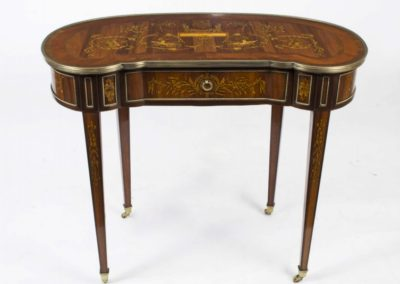 00244-french-louis-xvi-marquetry-kidney-writing-side-table-2