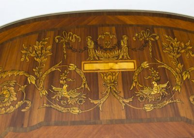 00244-french-louis-xvi-marquetry-kidney-writing-side-table-3
