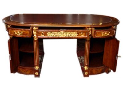 01528-gorgeous-ornate-french-empire-style-pedestal-desk-4