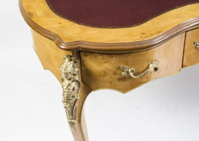 01621-french-birdseye-maple-kidney-desk-writing-table-8