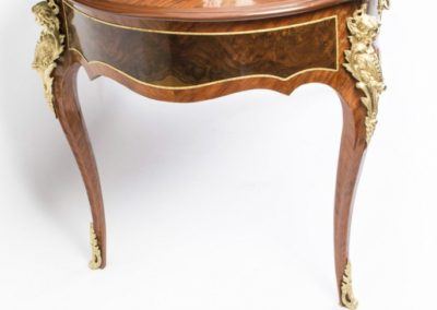 01629-elegant-french-louis-xv-style-kidney-writing-table-desk-12