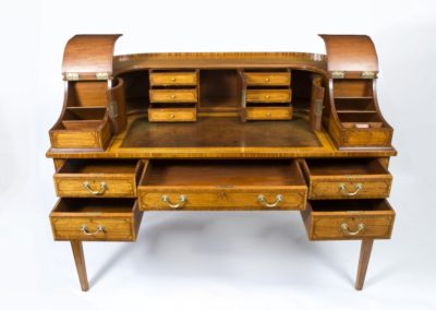 06865-antique-satinwood-carlton-house-writing-desk-c-1880-13