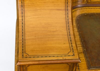 06865-antique-satinwood-carlton-house-writing-desk-c-1880-6