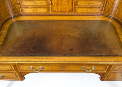 06865-antique-satinwood-carlton-house-writing-desk-c-1880-7