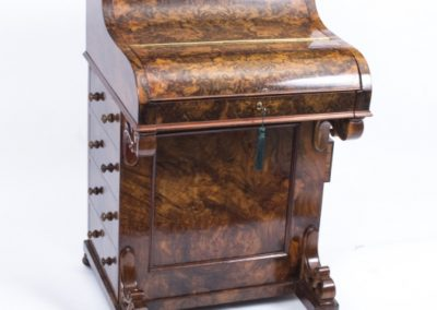 07118-antique-victorian-burr-walnut-pop-up-davenport-desk-c-1860-1