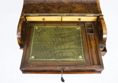 07118-antique-victorian-burr-walnut-pop-up-davenport-desk-c-1860-8