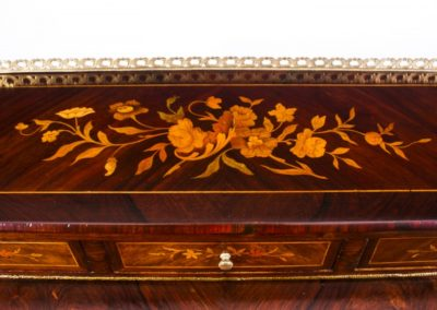 07123-antique-french-louis-xv-revival-rosewood-cylinder-bureau-c-1870-4-1