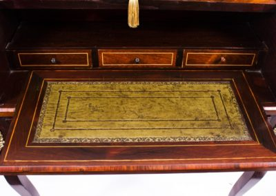 07123-antique-french-louis-xv-revival-rosewood-cylinder-bureau-c-1870-9