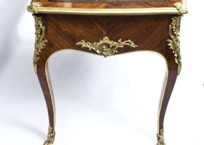 07227-antique-louis-xv-kingwood-writing-table-bureau-plat-c-1880-14