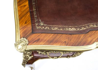 07227-antique-louis-xv-kingwood-writing-table-bureau-plat-c-1880-3-1
