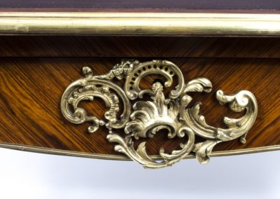 07227-antique-louis-xv-kingwood-writing-table-bureau-plat-c-1880-7