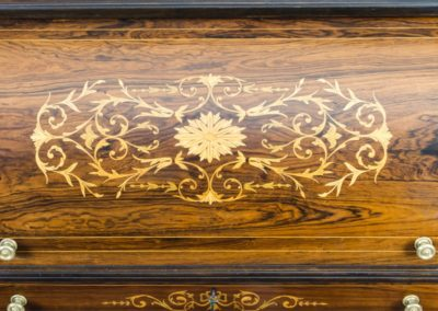 07564-antique-lady-s-rosewood-marquetry-cylinder-bureau-c-1880-4