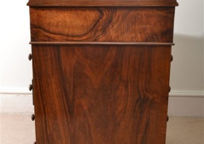 05826-antique-victorian-burr-walnut-davenport-desk-c-1860-16