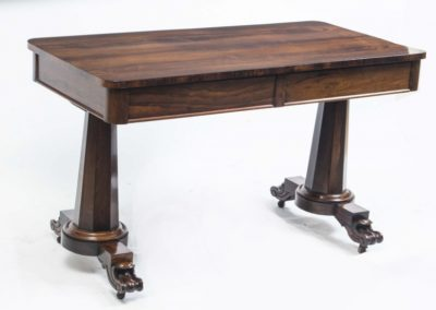 06576-antique-william-iv-rosewood-writing-sofa-table-c-1830-1
