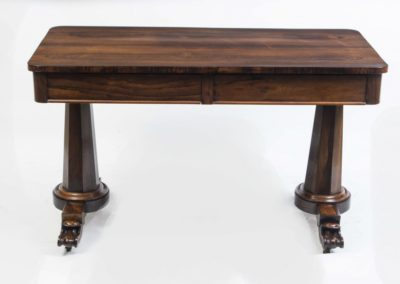 06576-antique-william-iv-rosewood-writing-sofa-table-c-1830-2