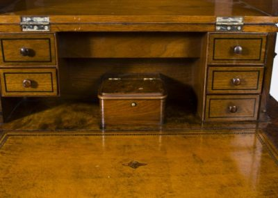 06746-antique-victorian-walnut-davenport-desk-c-1850-19