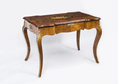 07226-antique-french-walnut-writing-table-desk-bureau-plat-c-1870-1