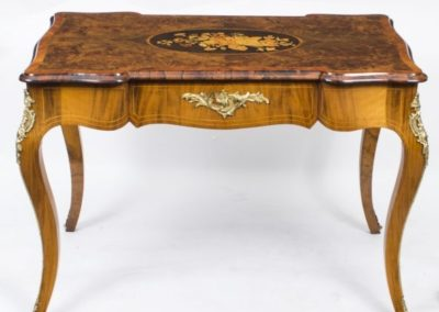 07226-antique-french-walnut-writing-table-desk-bureau-plat-c-1870-14