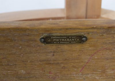07498-antique-french-pollard-oak-writing-table-desk-c-1850-20