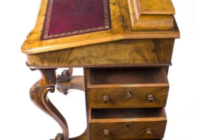 07529-antique-victorian-burr-walnut-davenport-desk-c-1870-20