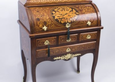 07557-antique-french-louis-xv-revival-marquetry-bureau-c-1870-1