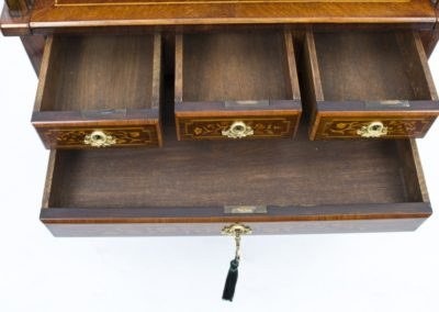 07557-antique-french-louis-xv-revival-marquetry-bureau-c-1870-16