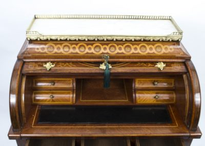 07557-antique-french-louis-xv-revival-marquetry-bureau-c-1870-19