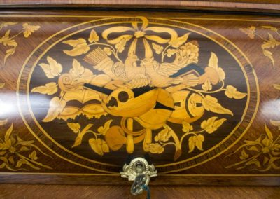 07557-antique-french-louis-xv-revival-marquetry-bureau-c-1870-8
