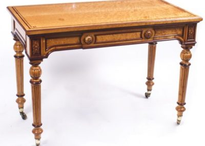 07124-antique-gillows-style-birdseye-maple-writing-table-desk-c-1830-1