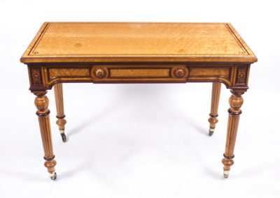 07124-antique-gillows-style-birdseye-maple-writing-table-desk-c-1830-2