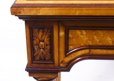 07124-antique-gillows-style-birdseye-maple-writing-table-desk-c-1830-7
