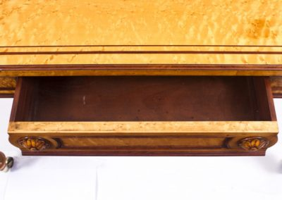 07124-antique-gillows-style-birdseye-maple-writing-table-desk-c-1830-9