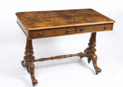 07487-antique-victorian-walnut-centre-sofa-writing-table-c1870-1