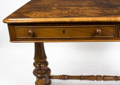 07487-antique-victorian-walnut-centre-sofa-writing-table-c1870-5
