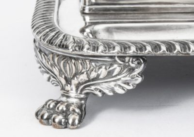 07719-antique-old-sheffield-silver-plated-inkstand-standish-c1800-11