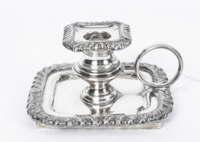 07719-antique-old-sheffield-silver-plated-inkstand-standish-c1800-9