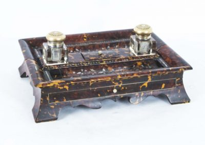 06805w-antique-willliam-iv-inlaid-mother-of-pearl-boulle-inkstand-c-1830-1
