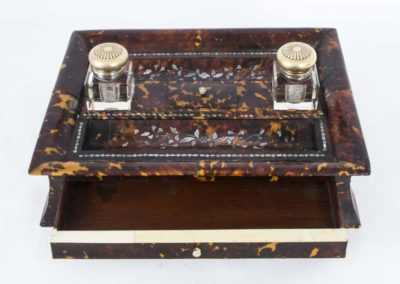 06805w-antique-willliam-iv-inlaid-mother-of-pearl-boulle-inkstand-c-1830-4