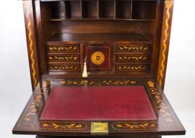 07163-antique-dutch-marquetry-mahogany-secretaire-cabinet-c1800-12