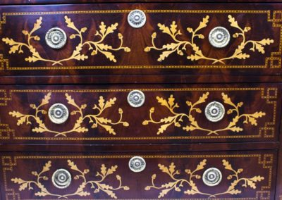 07163-antique-dutch-marquetry-mahogany-secretaire-cabinet-c1800-8