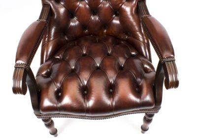 05380BBO-English-Handmade-Carlton-Leather-Desk-Chair-BBO-5