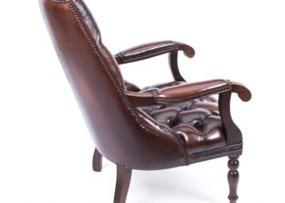 05380BBO-English-Handmade-Carlton-Leather-Desk-Chair-BBO-9