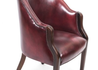 05388ox-English-Handmade-Leather-Desk-Chair-Ox-Blood-1