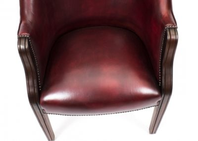 05388ox-English-Handmade-Leather-Desk-Chair-Ox-Blood-4