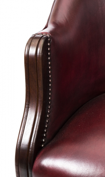 05388ox-English-Handmade-Leather-Desk-Chair-Ox-Blood-6