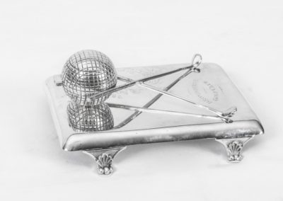 06233-Antique-Edwardian-Broxbourne-Golf-Club-Inkwell-c.1900-1
