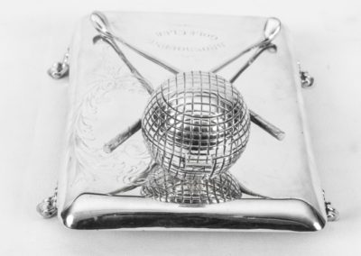 06233-Antique-Edwardian-Broxbourne-Golf-Club-Inkwell-c.1900-5