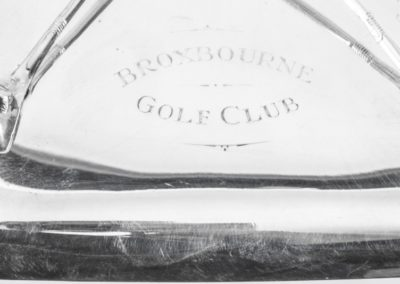 06233-Antique-Edwardian-Broxbourne-Golf-Club-Inkwell-c.1900-6